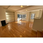 No Fee 1 Bed/1 Bath Apartment in Sutton Place