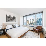 No Fee & 2 Months Free - Luxury 1 Bed/1 Bath in Hell's Kitchen with High End Finishes - Numerous Amenities