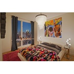 No Fee - Luxury 1 Bed/1 Bath in Hell's Kitchen with High-End Amenities - W/D in Unit