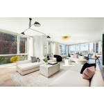 A Bright and Stunningly Renovated Downtown Tribeca 4 Bedroom Apartment at 200 Chambers Street