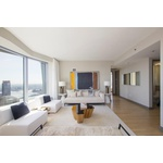 No Fee 2 Beds /2 Baths in Luxury Amenity Filled Financial District Building/W/D in Unit