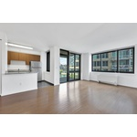 No Fee - 3 Bed/2 Bath Apartment in LIC Luxury Building - Balcony with Waterfront Views of NYC