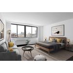 No Fee & 2 Months Free - Luxury Studio in Modern LES Building - Top-Notch Amenities