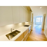 No Fee Studio/1 Bath in Luxury Amenity Filled Financial District Building/ 4 Months Free!