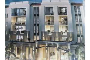 Just A Few Units Left.....GORGEOUS 2BR/2.5BA PH Coral Gables New Development Condo w/Den & Private Terrace....Tranquil & Contemporary Home