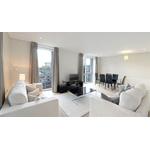 2 Bedroom Apartment - 819 sq ft - 9th floor
