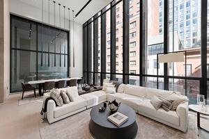 Luxury 6 bedroom 5 bath at Soori Highline Combination 3AB