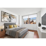 Gorgeous sun drenched 1 bed/ 1 bath Apartment on the Upper East Side