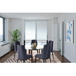Large Bright 2 bed/2 bath in Yorkville with tons of light and marble bathrooms