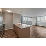 No Fee, Spectacular 2 Bedroom Apartment in Hell's Kitchen with Outdoor Terrace