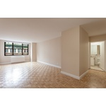 No Fee, 3 Months Free on Luxury Upper East Side 1 Bedroom