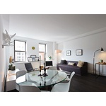 No Fee, Upper West Side 1 Bedroom Perfection