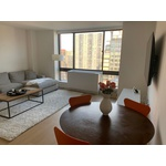 No Fee, 2 Months FREE - Bright and Spacious 2 Bedroom in the Upper West Side