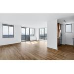 No Fee, Luxury 2 Bedroom in Gramercy with Outdoor Terrace