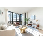Gorgeous 1 Bedroom in Green Point, 3 Months Free! No Fee