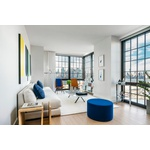 Sun Drenched 2 Bedroom in Green Point, 3 Months Free, No Fee!