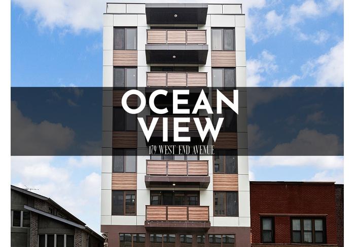 179 OCEAN VIEW