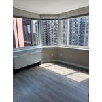 Corner exposure, Beautiful 2 bed/ 2 bath apartment in the heart of Midtown/ Swimming pool/ Sundeck