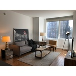 2 bed/ 2 bath , No fee luxury apartment in the historic Fort Greene.