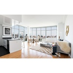Sunny and Spacious 2 Bedroom in Long Island City - No Fee