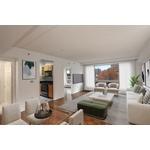 Amazing Deal on Massive 1 Bedroom in Chelsea - No Fee