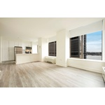 Spectacular 2 Bedroom with Breathtaking Views in FiDi - 3 Months Free - No Fee