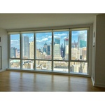 Unparalleled Views from Luxury Chelsea 1 Bedroom, No Fee!