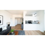 2.5 Months Free on Luxury Chelsea 1 Bedroom - No Fee