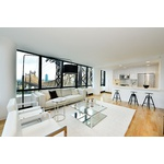 River View 2 Bedroom on Upper East Side - 2 Months FREE - No Fee