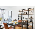 Waterfront 1 Bedroom in Hell's Kitchen Offering 4 Months Free! No Fee