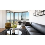 2.5 Months Free & No Fee! Studio in Hudson Yards Luxury Doorman Building