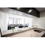 No Fee, Stunning 1 Bedroom in Hudson Yards