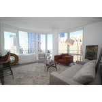 Stunning and Sun Drenched 1 Bedroom in Downtown Brooklyn - 2 Months Free - No Fee