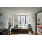 2 Months Free rent , 1 bed/1 bath in the historic Cobble Hill neighborhood