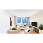 Spectacular Corner 1 Bedroom in Chelsea | No Fee
