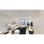 Incredible Deal on Perfect Chelsea 1 Bedroom - No Fee!