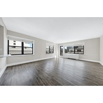 Stunning and Spacious 2 Bedroom in the Upper East Side   3 Months Free!   No Fee