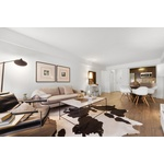 1 Bedroom Perfection in the Upper East Side, 3 Months Free, No Fee!