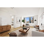 Spectacular 2 Bedroom in Tribeca with Washer/Dryer | No Fee!
