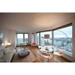 AMAZING View from 1 Bedroom in FiDi | 3 Months Free! | No Fee