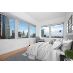 No Fee, 2 bed/ 2 bath,  Luxury Apartment, Amenity filled, Financial District, Amazing Views!