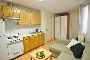 NO FEE! Beautiful 1 Bedroom Apartment in the heart of NoLita!