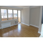 2beds/1bath, No Fee, W/D in Unit, Fabulous Tribeca, Newly Renovated Luxury Apartment