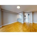 1 bed/1 bath Brand New Appliances, Luxury apartment, With Balcony, Tribeca, No Fee Rental