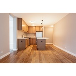 3 Beds / 2 Bath Luxury Apartment, Midtown West, No Fee, Amenity Filled, Terrence