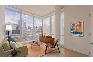 Gorgeous 2 Bed/ 2 Bath, Gramercy/Flatiron Luxury Apartment, No fee, Sun Filled