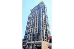 107-24 71st Road Residence PH3C Forest Hills, NY 11375