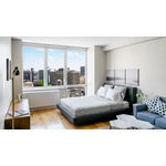 Stunning Downtown Brooklyn 2BR/1BA NO FEE