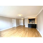 MASSIVE 1 Bedroom in the Heart of Tribeca | No Fee! | Washer/Dryer