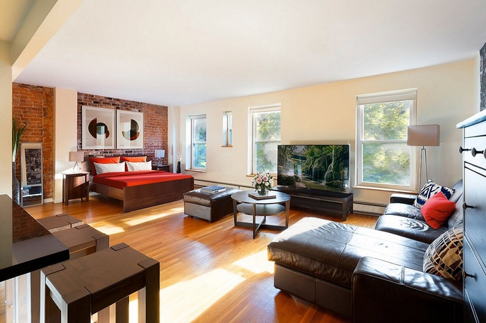 Authentic East Village Condo - Prime Investment Unit, or Primary Residence